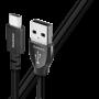 AudioQuest Diamond USB A to C