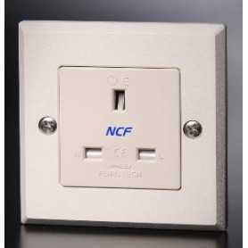 Furutech FP-1363-S NCF (R)