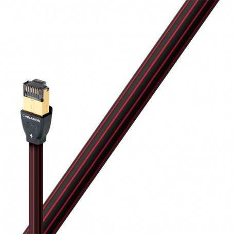 AudioQuest Cinnamon RJ/E Ethernet Cable