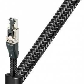 AudioQuest Diamond RJ/E Ethernet Cable
