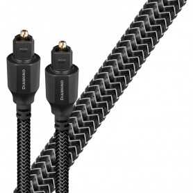 AudioQuest Diamond Optical Cable