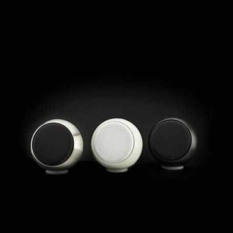 Gallo Acoustics Micro SE