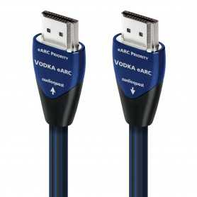 AudioQuest Vodka eARC HDMI