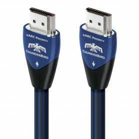AudioQuest Thunderbird eARC HDMI