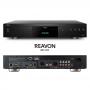 REAVON UBR-X200