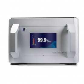 PS Audio P20 Power Plant