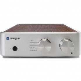 PS Audio Sprout 100 Mini