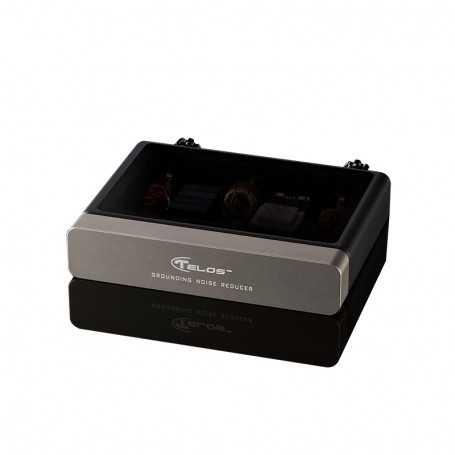 Telos Audio Grounding Noise Reducer Mini V3.1