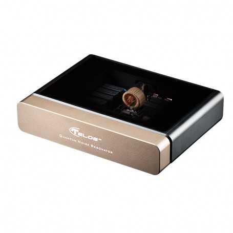 Telos Audio Quantum Noise Resonator V3.1