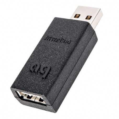 AudioQuest Jitterbug USB Filter