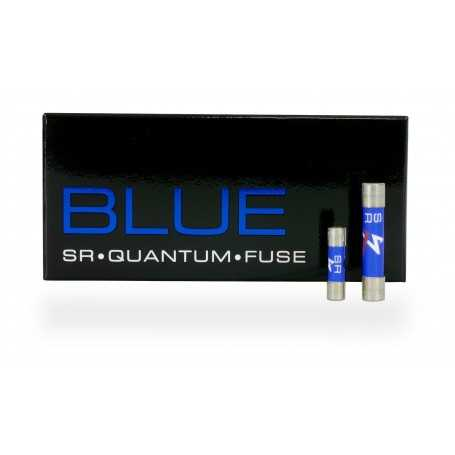 Synergistic Research Blue Fuse 5x20mm