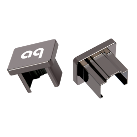 AudioQuest RJ45 Noise-Stopper Caps