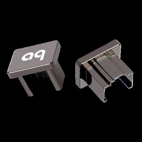 AudioQuest RJ45 Noise-Stopper Caps