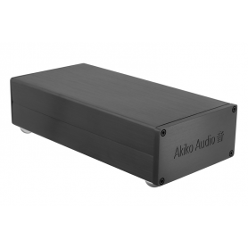 Akiko Audio Minelli Power Conditioner