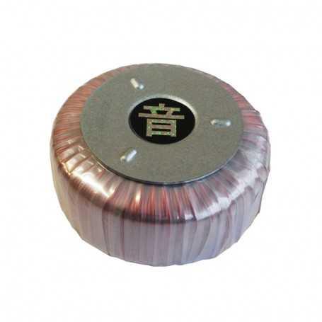 Akiko Audio Transformer Tuning Chip 20mm