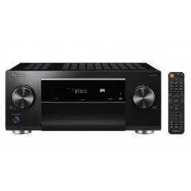 Pioneer VSX-LX504 | AV Receiver