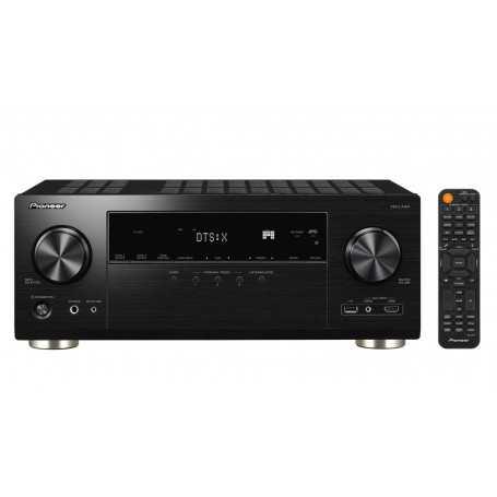 Pioneer VSX-LX304 | AV Receiver