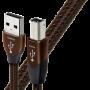 AudioQuest Coffee USB A to B