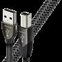 AudioQuest Diamond USB A to B