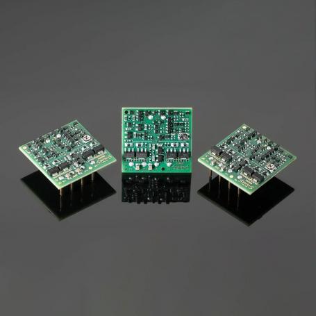 Sparkos Labs Pro Discrete API Audio Op Amp