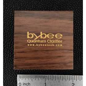 Bybee Quantum Clarifier