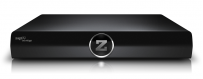 Zappiti 4K HDR Media Players and NAS support multi-room streaming of your movies or music collection.