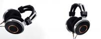 Full-size Headphones