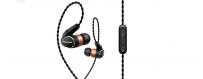 In-Ear Headphones.