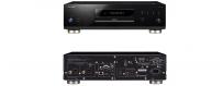 UHD Blu-ray Player Mods